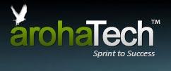 Aroha Technologies