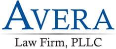 Avera Law Firm, P.L.L.C.