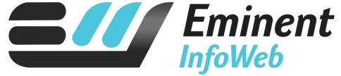 Eminent Info Web