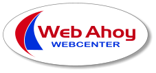 Web Ahoy Webcenter