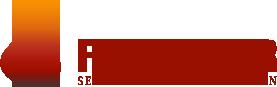 Firestarter Search Engine Optimization