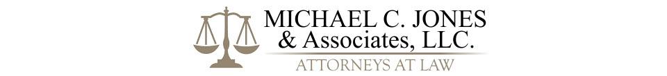 Michael C. Jones & Associates, LLC
