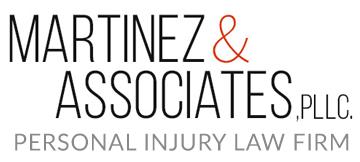 Martinez and Associates