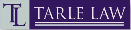 Tarle Law