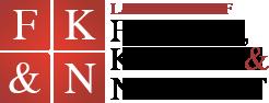 The Law Offices of Franks, Koenig & Neuwelt