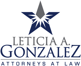 Law Offices of Leticia Gonzalez