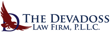The Devadoss Law Firm