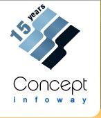 Concept Infoway