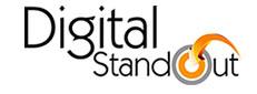 Digital Standout