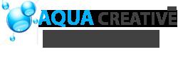 Aqua Creative Marketing