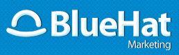BlueHat Marketing