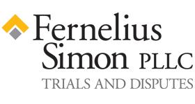 Fernelius Simon PLLC
