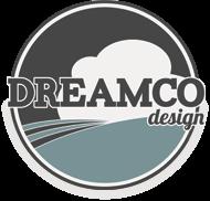 Dream Co Design