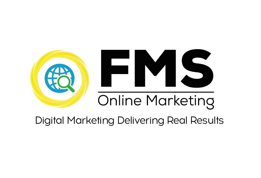 fms online marketing