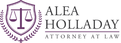 Law Office of Alea Holladay