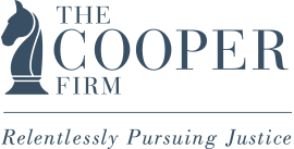 The Cooper Firm