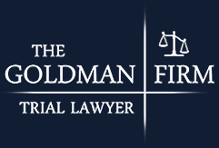 The Goldman Firm