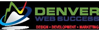 Denver Web Success