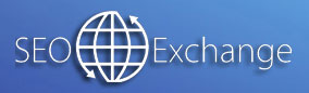 SEO-Exchange