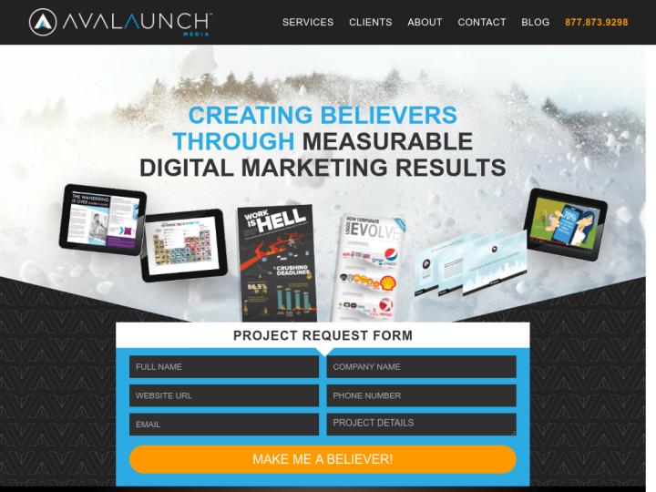 Avalaunch Media