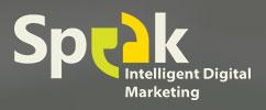 Speak Digital Marketing