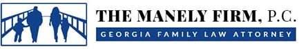 The Manely Firm,