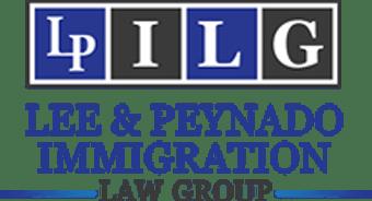 Lee & Peynado Immigration Law Group