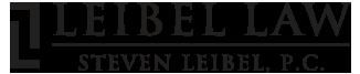 Steven Leibel, P.C.