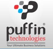 Puffin Technologies