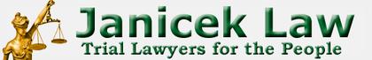 Janicek Law