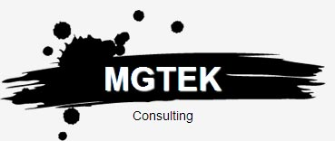 MGTEK Consulting