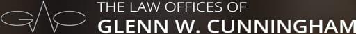 Law Offices of Glenn W. Cunningham