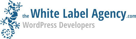 The White Lebel Agency