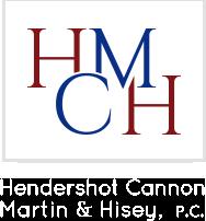 Hendershot, Cannon, Martin & Hisey, P.C.