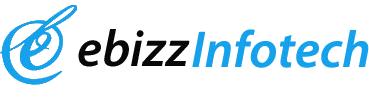Ebizz Infotech