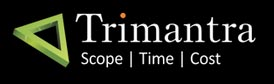 Trimantra Software Solution