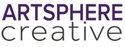 Artsphere Ltd