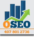 Orlando SEO Consultant
