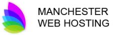 Manchester Web Hosting