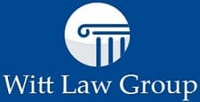 Witt Law Group