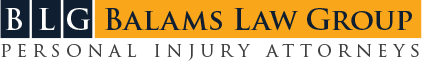 Balams Law Group