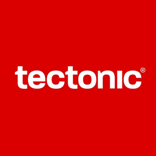 Tectonic Digital