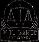 Phil Baker P.C.