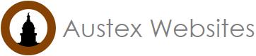 Austex Websites