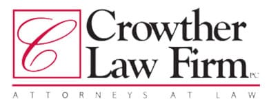Crowther Law Firm
