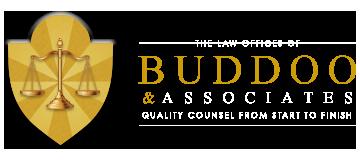 Buddoo and Associates, P.C.