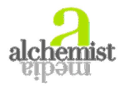 Alchemist media