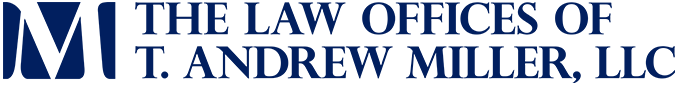The Law Offices of T. Andrew Miller