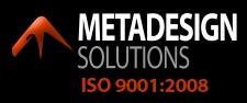 Meta Design Solutions