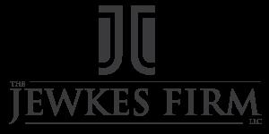 The Jewkes Firm, LLC